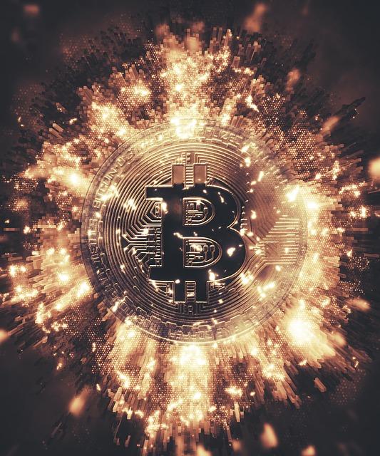 ビットコイン等、いま話題の仮想通貨は本当に稼げるのか?