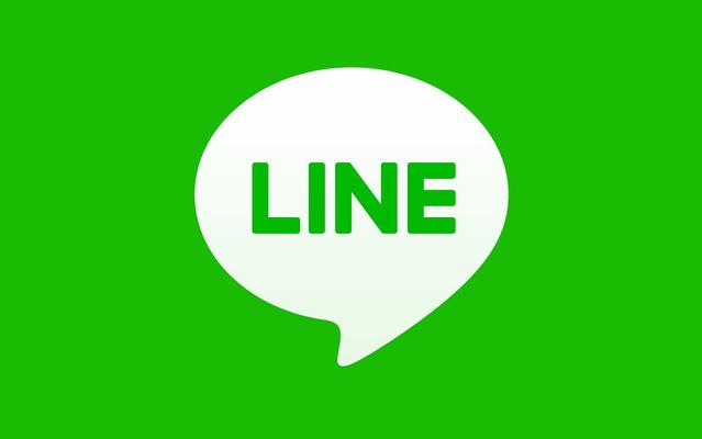 自治会役員の仕事を円滑に行う方法 LINEグループをフル活用せよ