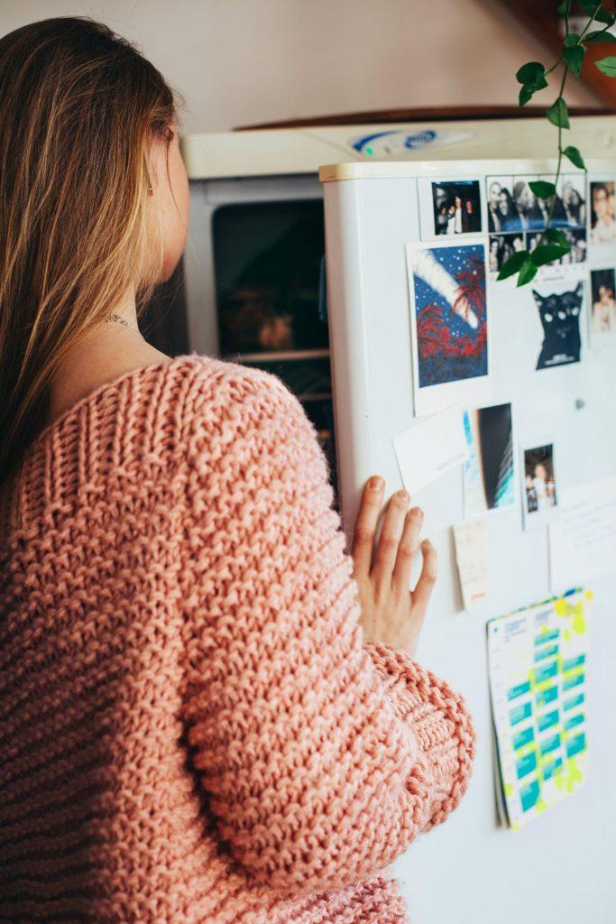 【2021年版】アマゾンの冷蔵庫おすすめの人気ランキングベスト10を紹介!!【一人暮らしに最適】
