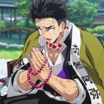 「アニメ鬼滅の刃」鬼殺隊『柱』のキャラクター一覧|柱9人の登場人物を紹介