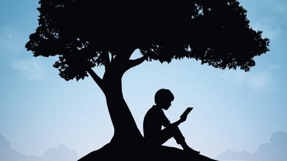 【2020年6月現在〜終了日未定】KindleUnlimited(キンドルアンリミテッド)読み放題!|いまなら2ヶ月199円で登録可能!安すぎ
