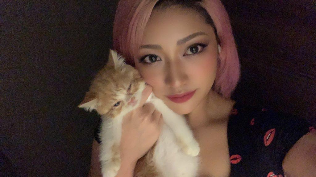 テラスハウス出演中の木村花さんが22歳の若さで急死|女子プロレス「スターダム所属」