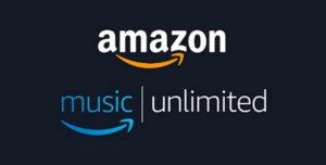 【6月16日締め切り】6500万曲以上が無料で3ヶ月聴き放題!!amazonミュージックアンリミテッド登録が超お得!!