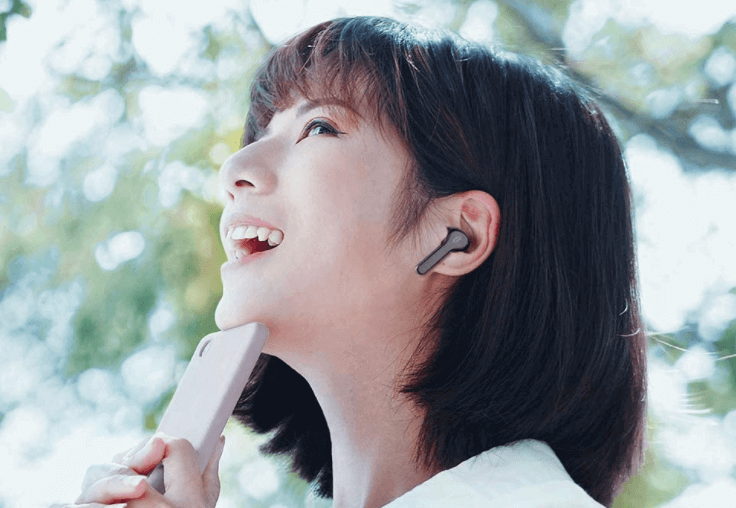 中華のワイヤレスイヤホンおすすめランキングトップ5!!【とにかく安い】