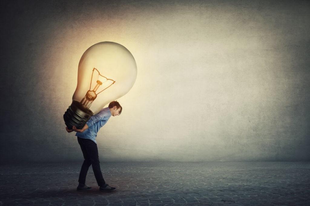 始めやすい副業②:ブログで会社員の年収を上げる
