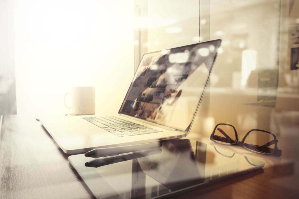 【激安】最高すぎるノートパソコン|8万以下でコスパ最高の人気PCの7選を紹介!!
