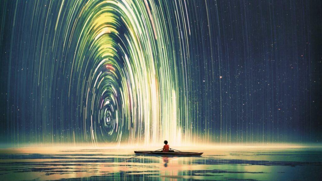 イライラしない生き方、対処法3つ(体験から解説)/楽に生き、ストレスを溜めない方法