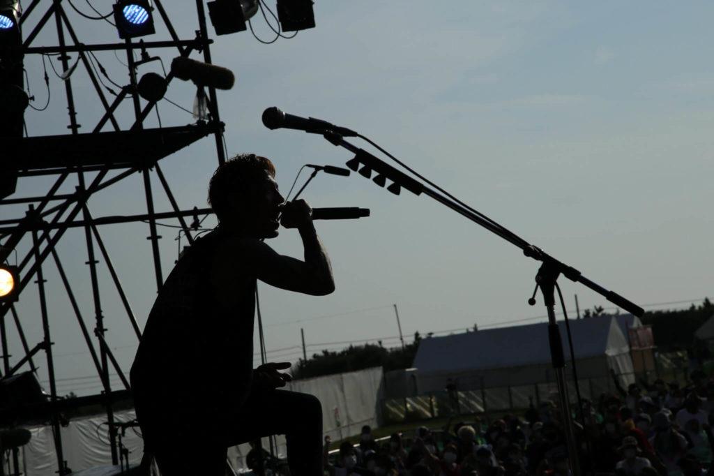 """Dragon Ash(ドラゴンアッシュ)のライブ(LIVE)が無料で楽しめる!「""""THE FIVES""""/""""THE SEVENS""""」も(52分&89分)観れる!ダンサー脱退して寂しいけどやっぱりDAが好きだ!"""