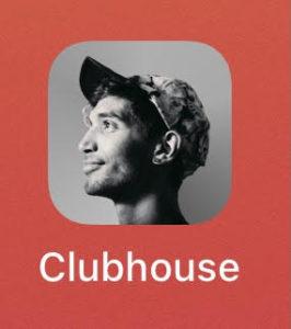 Clubhouseで出会いを求めるのは可能?アプリで彼氏・彼女は作れる?おすすめは?