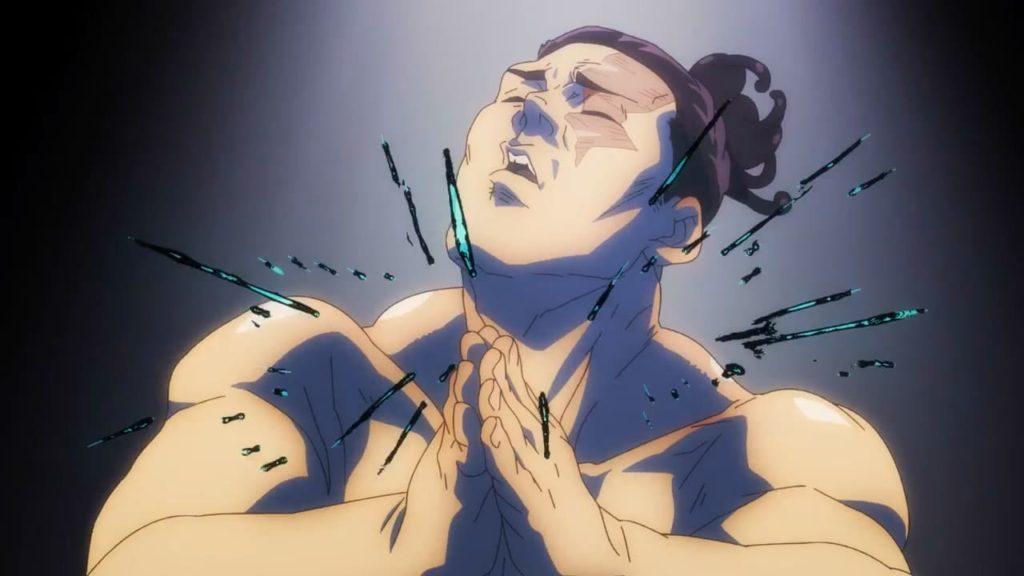 【呪術廻戦 (じゅじゅつかいせん) 】東堂葵 (とうどうあおい) のグッズ、通販【アマゾン(Amazon)】