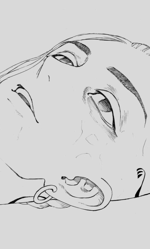 「東京リベンジャーズ」25巻の表紙はドラケン!?